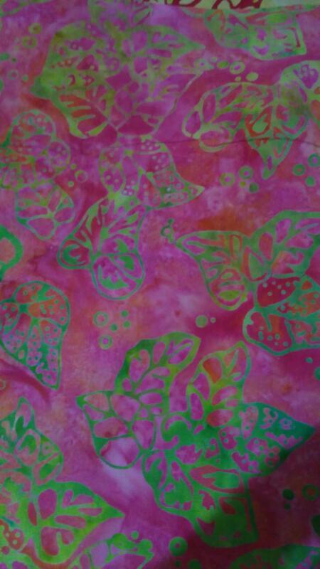 batik cap 085728065344 murah (38)