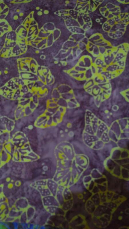 batik cap 085728065344 murah (39)