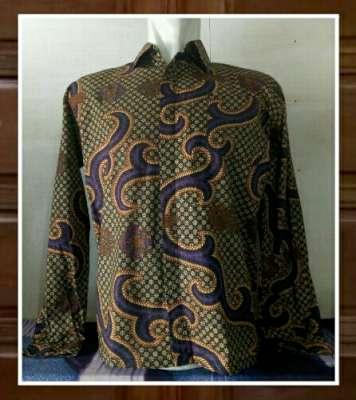 kemeja batik murah 085728065344 di solo (1)