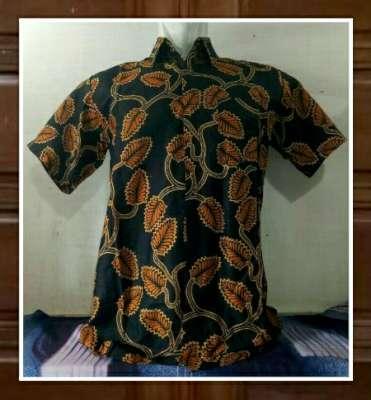 kemeja batik murah 085728065344 di solo (2)