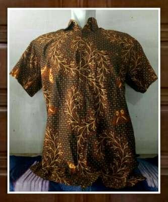 kemeja batik murah 085728065344 di solo (3)