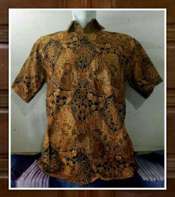 kemeja batik murah 085728065344 di solo (4)