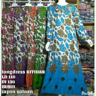 longdres murah 085728065344 di solo (3)