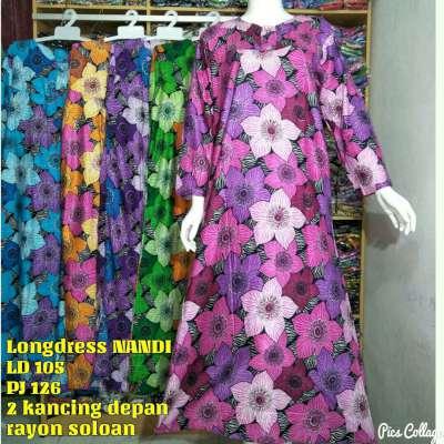 longdres murah 085728065344 di solo (5)