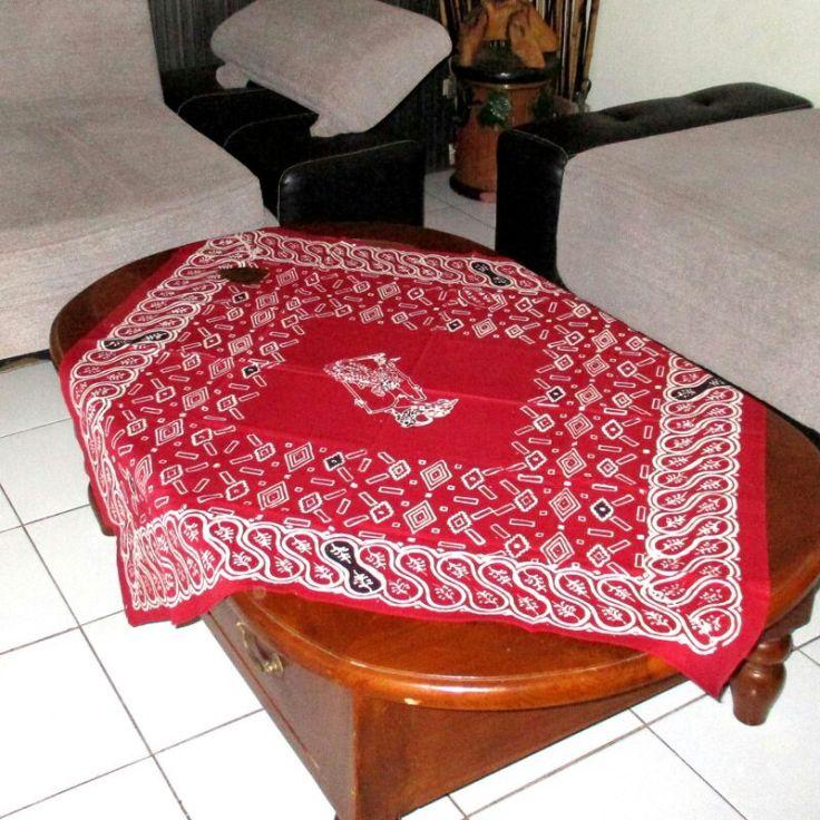 taplak batik murah 085728065344 solo (1)