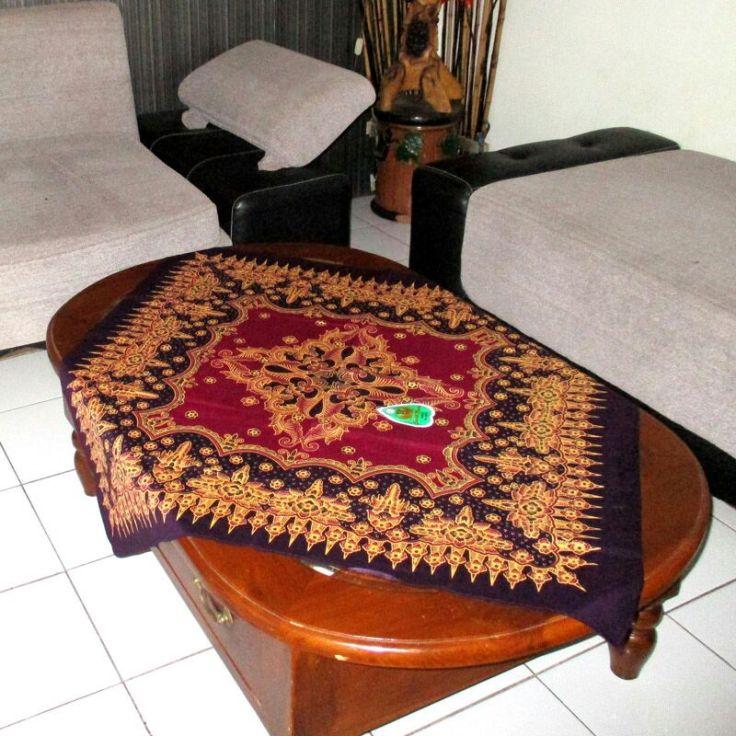 taplak batik murah 085728065344 solo (2)