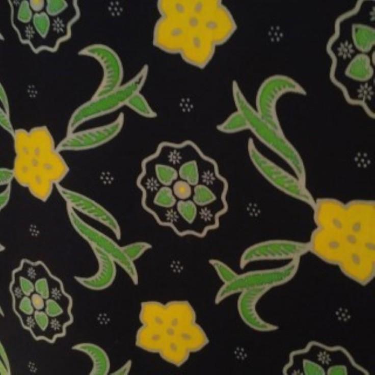 produksi batik print malam dingin